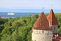 Tallinn 165.jpg