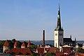 Tallinn 93.jpg