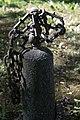 Talsu german cemetery - panoramio.jpg