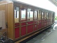 Talyllyn Railway Coach 22 - 2008-06-05.jpg