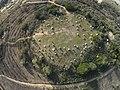 Tamera - Stone Circle Aerial.jpg