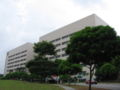 Tan Tock Seng Hospital 4, Aug 06.JPG