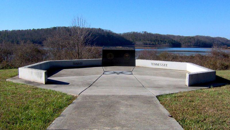 File:Tanasi-monument-tn1.jpg