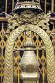 Tanga Baha Lalitpur-IMG 4920.jpg