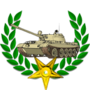 Tank badge.png