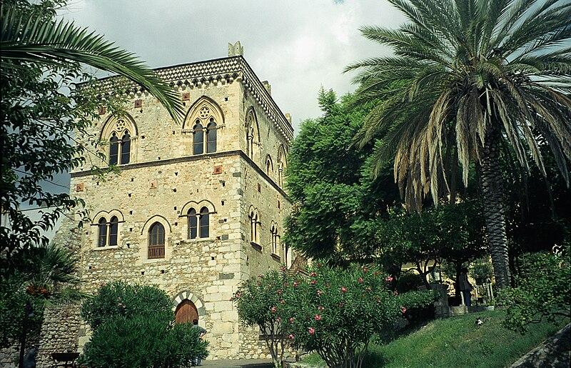 Plik:Taormina07(js).jpg