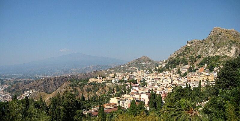 File:Taormina panorama.jpg