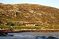 Taransay - Loch na h-Uidhe - geograph.org.uk - 476207.jpg