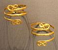 Taranto, gioielli del 230-210 ac ca. 04 bracciali.JPG