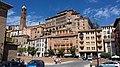 Tarazona, fachada sobre el Queiles.jpg