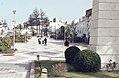 Tarifa gardens (37708453566).jpg