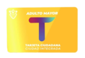 Tarjeta Adulto Mayor.png