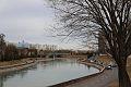 Tashkent city sights16.jpg