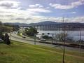 Tasman-hwy-bridge.png