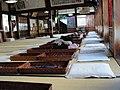Tatami room in Dogo Onsen (22408557315).jpg