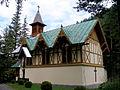 TatranskaKotlina11Slovakia4.jpg
