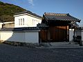 Tatsuno Elementary School Suirenjo Pool.jpg