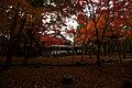 Tatsuno Shuentei04n4592.jpg