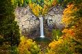 Taughannock Falls In Heart (125223867).jpeg