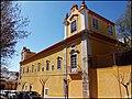 Tavira (Portugal) (33257344911).jpg