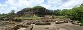 Tazumal Panorama 2.jpg