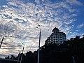 Tbilisi building.jpg