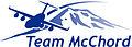 TeamMcChord.jpg