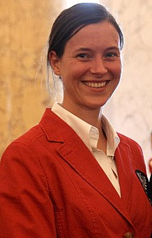 Team Austria - Olympic Games 2012 - reception at Hofburg c25 Simone Prutsch.jpg