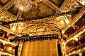 Teatro Circo (495471690).jpg