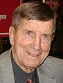 Ted Lindsay (cropped portrait) (cropped).jpg