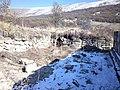 Teghenyats monastery of Bujakan (58).jpg