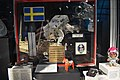 Tekniska museet - BugWarp (94).jpg