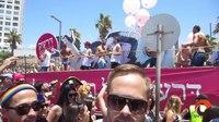 File:Tel Aviv Gay Pride 2015.webm