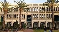 Tel Aviv University, Engineering Faculty.jpg