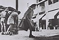 Tel Aviv residents taking cover from Arab snipers fire in 1948.jpg