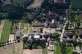 Telgte, St.-Rochus-Hospital -- 2014 -- 8450.jpg