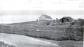 Teller Reindeer Station, 1893.png