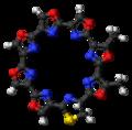 Telomestatin-3D-balls.png