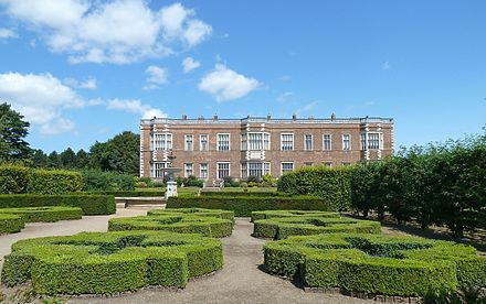 The Mansion at Temple Newsam Temple Newsam.jpg
