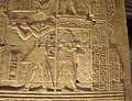Temple Reliefs at Kalabsha (VI).jpg