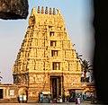 Temple belur.jpg