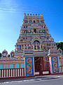 Temple tamoul à Saint André (1).jpg