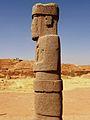Templo de Tihuanacu - L-00-31 .-.JPG