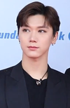 Ten Chittaphon at 24th Dream Concert 02.png
