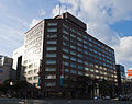 Tenjin Building 201312.jpg
