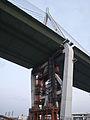 Tenpouzan Bridge 00522.jpg