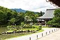 Tenryu-ji, Arashiyama (3810381291).jpg