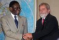 Teodoro Obiang with Lula da Silva, 1650FRP051.jpg