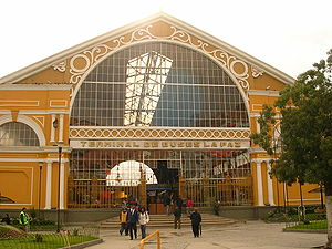 Terminal de Autobuses (4)