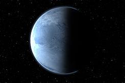 Termoplaneta.jpg